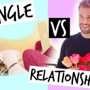Single Vs vztah